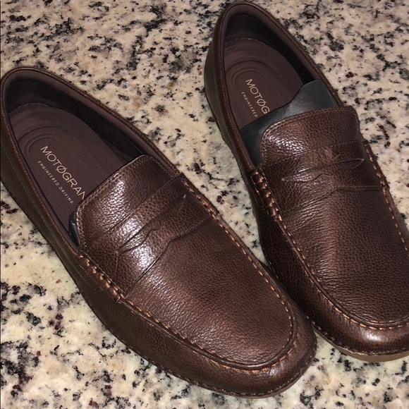 Cole Haan Shoes | Cole Haan Men Loafers
